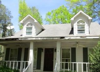 Foreclosed Home in Jackson 30233 TEAGLE RD - Property ID: 4312534324