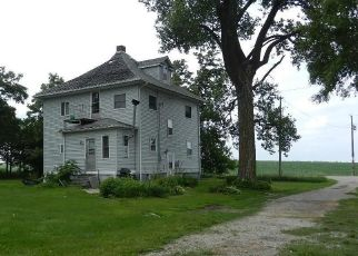 Foreclosed Home in Garrison 52229 61ST ST - Property ID: 4312538262