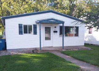 Foreclosed Home in Mishawaka 46544 PANAMA ST - Property ID: 4312547470
