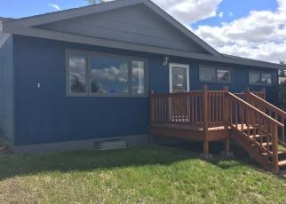 Foreclosed Home in Butte 59701 PARKWAY ST - Property ID: 4312572885