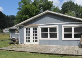 Foreclosed Home in Cooperstown 16317 EDGEWOOD DR - Property ID: 4312619292