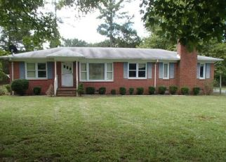 Foreclosed Home in Zuni 23898 WINDSOR BLVD - Property ID: 4312627618