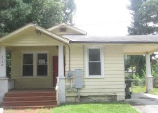 Foreclosed Home in Norfolk 23513 JERSEY AVE - Property ID: 4312630235