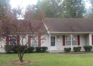 Foreclosed Home in Norfolk 23502 BARTEE ST - Property ID: 4312631564