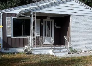 Foreclosed Home in Norfolk 23513 RUSH ST - Property ID: 4312635504