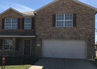 Foreclosed Home in Fort Worth 76134 FAWN HILL DR - Property ID: 4312649519