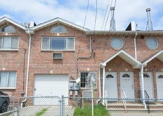 Foreclosed Home in Far Rockaway 11693 BEACH CHANNEL DR - Property ID: 4312652133