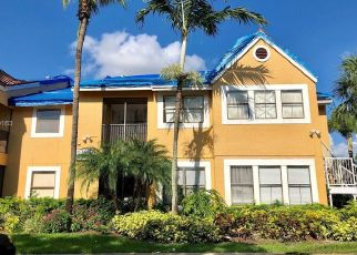 Foreclosed Home in Miami 33196 SW 155TH CT - Property ID: 4312657846