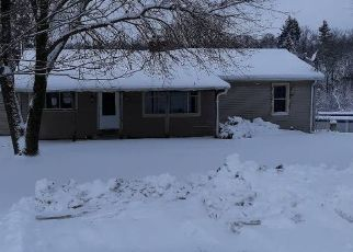 Foreclosed Home in Arcade 14009 EAGLE ST - Property ID: 4312662662