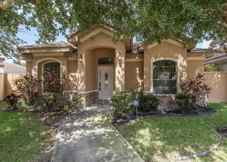 Foreclosed Home in Mcallen 78503 S D ST - Property ID: 4312664406