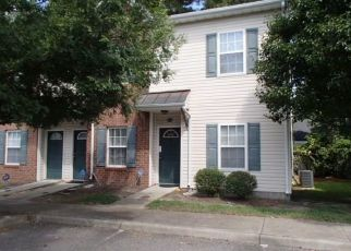 Foreclosed Home in Chesapeake 23323 GEORGE WASHINGTON HWY N - Property ID: 4312665729