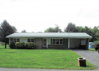 Foreclosed Home in Elizabethton 37643 CREEKBANK RD - Property ID: 4312690243