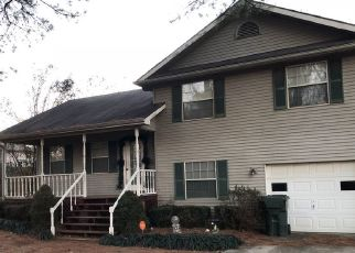Foreclosed Home in Martin 38237 BROOKS DR - Property ID: 4312698121
