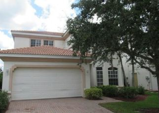 Foreclosed Home in Lehigh Acres 33971 PEGASUS DR - Property ID: 4312722216