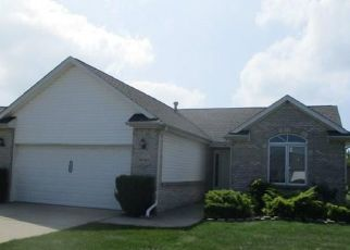 Foreclosed Home in Toledo 43611 THORNBROOK TRL - Property ID: 4312741943