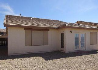 Foreclosed Home in Casa Grande 85194 E ROSARIO MISSION DR - Property ID: 4312744111