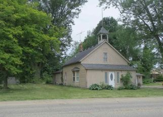 Foreclosed Home in Macomb 48044 CARD RD - Property ID: 4312769525