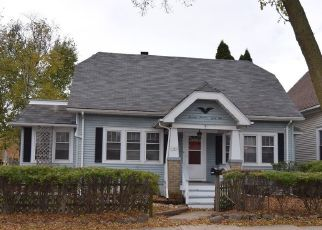 Foreclosed Home in Milwaukee 53219 S 77TH ST - Property ID: 4312771715