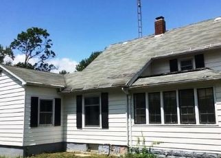 Foreclosed Home in Pioneer 43554 S STATE ST - Property ID: 4312783540