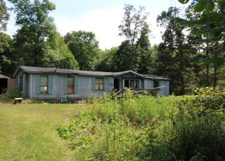 Foreclosed Home in Slippery Rock 16057 CORRY RD - Property ID: 4312797105