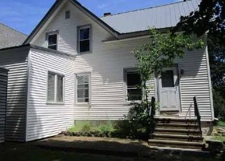Foreclosed Home in Brewer 04412 PARKER ST - Property ID: 4312809826