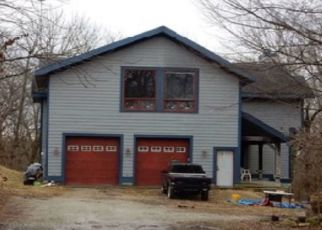 Foreclosed Home in Zionsville 46077 S RETRIEVER LN - Property ID: 4312813313