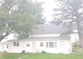 Foreclosed Home in Flora 46929 E STATE ROAD 18 - Property ID: 4312815509