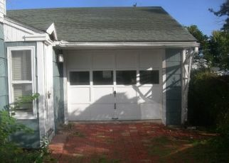 Foreclosed Home in Galveston 46932 W WASHINGTON ST - Property ID: 4312817253