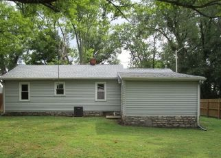 Foreclosed Home in Princeton 47670 S MADISON ST - Property ID: 4312826906