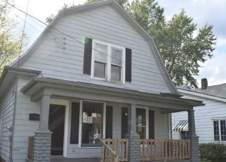 Foreclosed Home in New Castle 47362 A AVE - Property ID: 4312827779