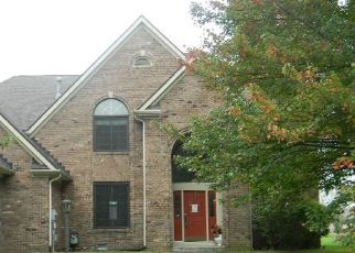 Foreclosed Home in Kokomo 46902 TIMBER VALLEY DR - Property ID: 4312832143