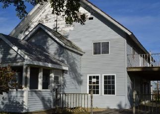 Foreclosed Home in Bryant 47326 N 550 W - Property ID: 4312834340