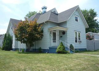 Foreclosed Home in Vincennes 47591 DUBOIS ST - Property ID: 4312835208