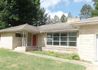 Foreclosed Home in La Porte 46350 RIDGEFIELD AVE - Property ID: 4312839149