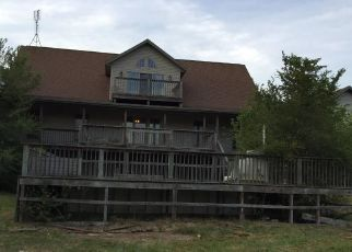 Foreclosed Home in Winamac 46996 W 50 N - Property ID: 4312847487
