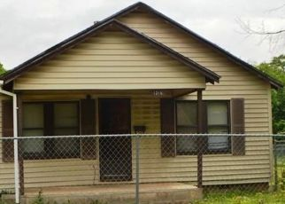 Foreclosed Home in Seminole 74868 TIMMONS ST - Property ID: 4312856683