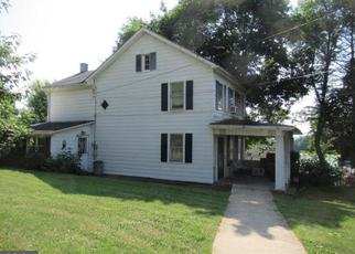 Foreclosed Home in Halifax 17032 MARKET ST - Property ID: 4312870699