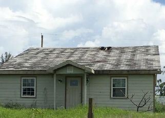 Foreclosed Home in Rockport 78382 COPANO HEIGHTS BLVD - Property ID: 4312891275
