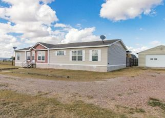 Foreclosed Home in Panhandle 79068 COUNTY ROAD 309 - Property ID: 4312894338