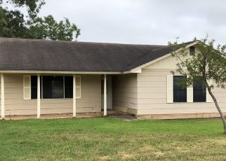 Foreclosed Home in Hebbronville 78361 E CLAYTON ST - Property ID: 4312896986