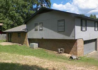 Foreclosed Home in Overton 75684 N LINDA LN - Property ID: 4312899155