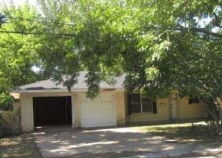 Foreclosed Home in Mineola 75773 N LINE ST - Property ID: 4312902669