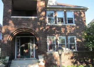 Foreclosed Home in Grosse Pointe 48230 LAKEPOINTE ST - Property ID: 4312925442