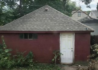 Foreclosed Home in Lincoln Park 48146 GRANT AVE - Property ID: 4312931570