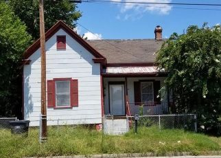 Foreclosed Home in Augusta 30904 FENWICK ST - Property ID: 4312962223