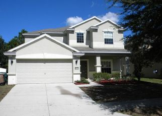 Foreclosed Home in Ocala 34474 SW 40TH PL - Property ID: 4312965292