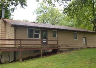 Foreclosed Home in Shipman 62685 SHINING TREES LN - Property ID: 4312967484