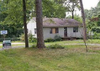 Foreclosed Home in Mineral 23117 WEST SEVENTH ST - Property ID: 4312969679
