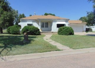 Foreclosed Home in Hugoton 67951 W 8TH ST - Property ID: 4312979753