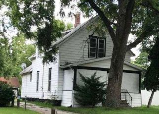 Foreclosed Home in Galesburg 61401 E NORTH ST - Property ID: 4312982824